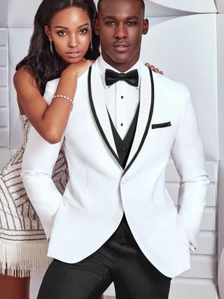 wedding-tuxedo-white-ike-behar-waverly-7