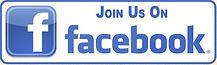 join-fb.jpg