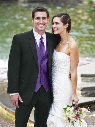 wedding-tuxedo-black-emerson-852-3.jpg