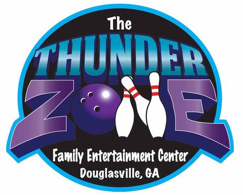 Thunder Zone Family Entertainment