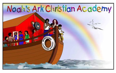 Noah's Ark Christian Academy