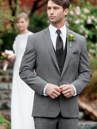 wedding-suit-grey-dillon-312-1.jpg