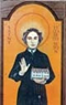 St. Elizabeth Ann Seton