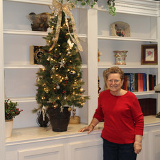 Kimberly Christmas 2020 35.jpg