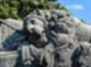 Oakland Cemetery Atlanta 062.jpg