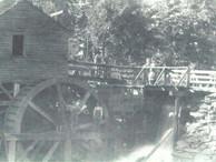 Davis Mill014.jpg