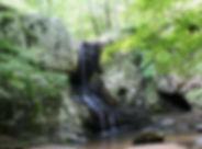 High Shoals Falls 15.jpg