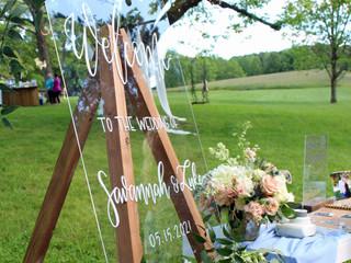 Savannah Luke Wedding 050.jpg