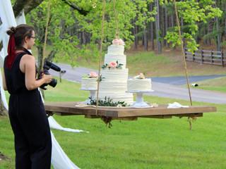 Savannah Luke Wedding 042.jpg
