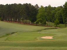 golf courses dallas hiram paulding county ga tourism