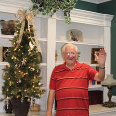 Kimberly Christmas 2020 27.jpg