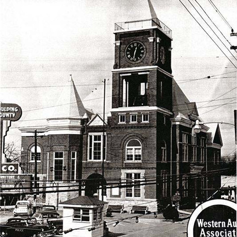 Paulding County Courthouse, 1950s027.jpg