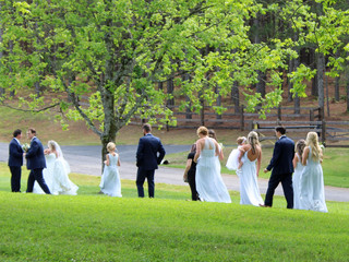 Savannah Luke Wedding 018.jpg