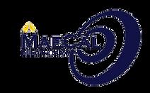Maecal Logo.png