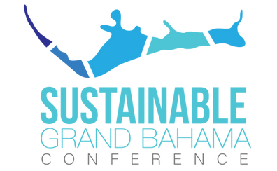 SUSTAINABLE GB CONFERENCE LOGO File .pn