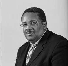 Professor Michael Taylor