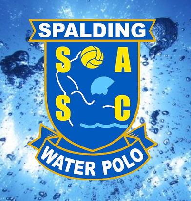 spalding logo copy_edited.png