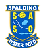 spaldingbadge.png