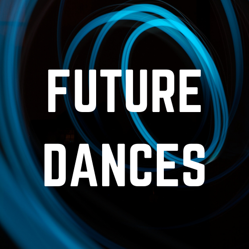 BODY/SPACE/TIME Youth Dance Workshops