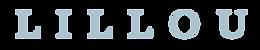 lillou-website.png