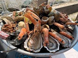seafood platter Ile de Re.jpg