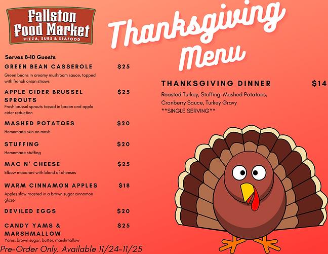 FFM_thanksgiving.png