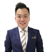 Paul Poh 2019 Color.jpg