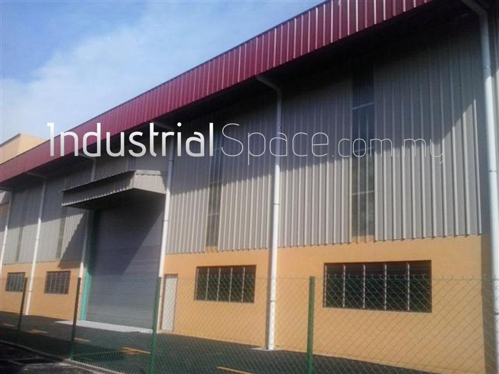 Jalan-Meru-Meru-Semi-D-Factory-Klang-Malaysia (2) copy
