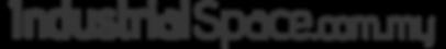 IndustiralSpace Logo Black Homepage.png