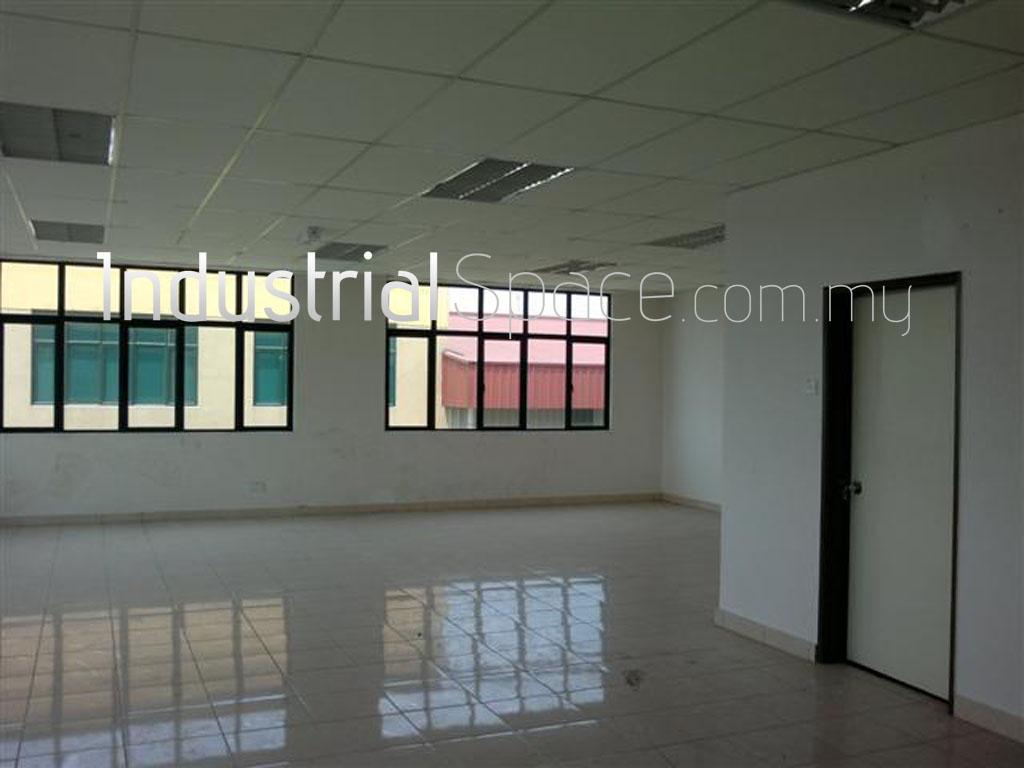 Jalan-Meru-Meru-Semi-D-Factory-Klang-Malaysia (5) copy