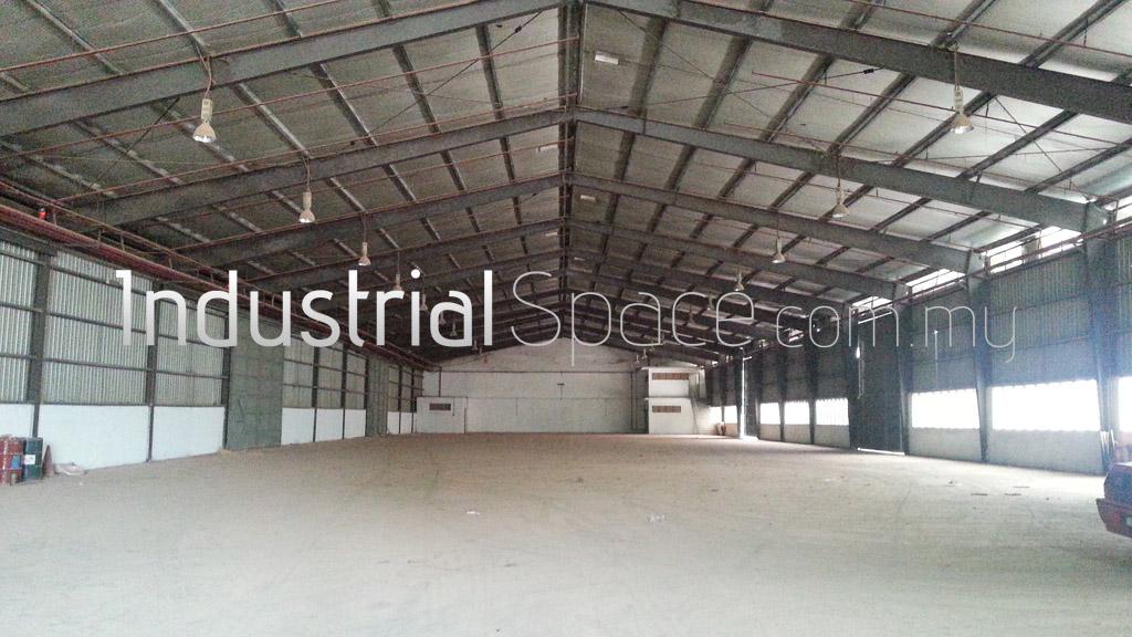 IndustrialSpace.com.my7