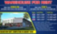 Flyer Ihub Factory Phase 7.jpg