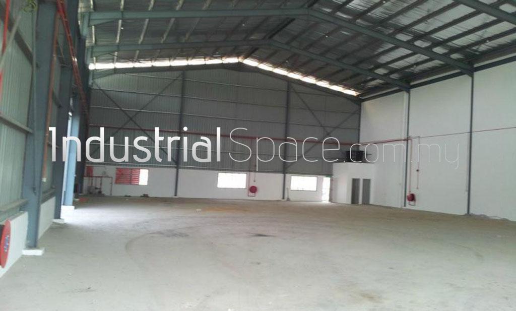 1-5-Sty-Semi-D-Factory-At-Jalan-Meru-Klang-Setia-Alam-Malaysia (1) copy