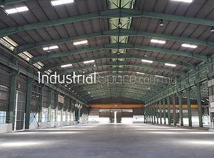Warehouse for rent Seksyen 26 (1).jpg
