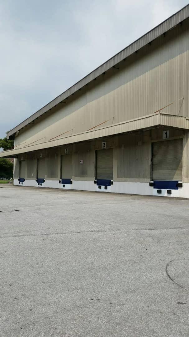 Bukit Jelutong warehouse (5)