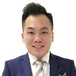 Paul Poh 2019.png