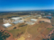 Industrial Land.jpg