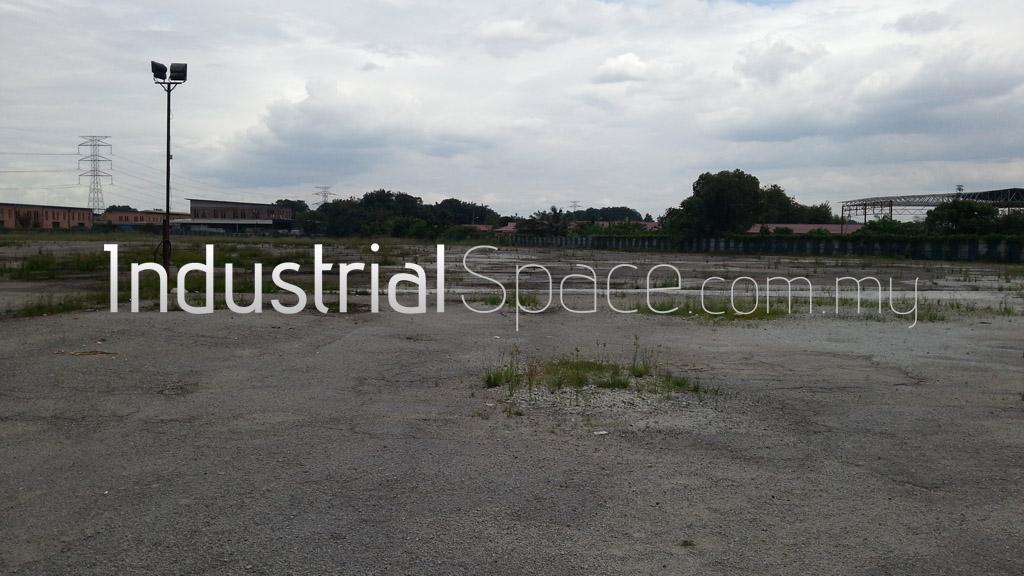 industrialspace.com.my