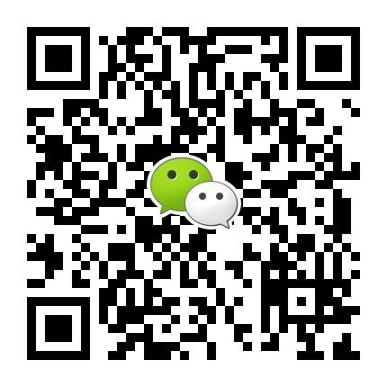Paul Poh Wechat QR Code.png