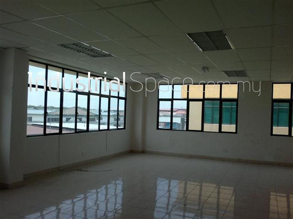 Jalan-Meru-Meru-Semi-D-Factory-Klang-Malaysia (4) copy