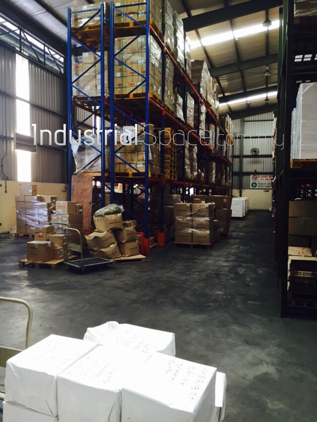 IMG-20150518-WA0003 copy