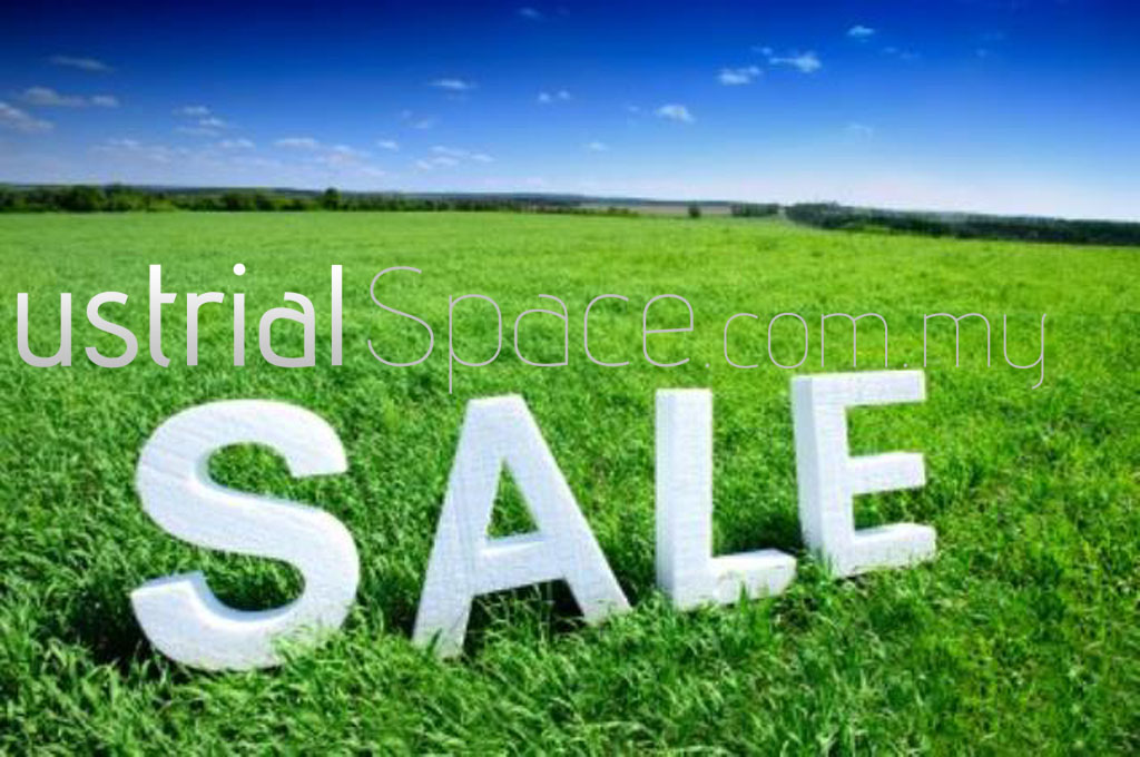 industrial_land_for_sell_in_bandar_bukit_raja_1800135437171346468 copy