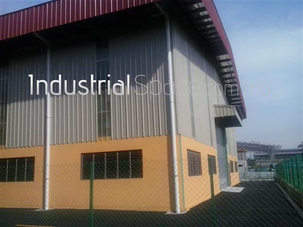 Jalan-Meru-Meru-Semi-D-Factory-Klang-Malaysia copy