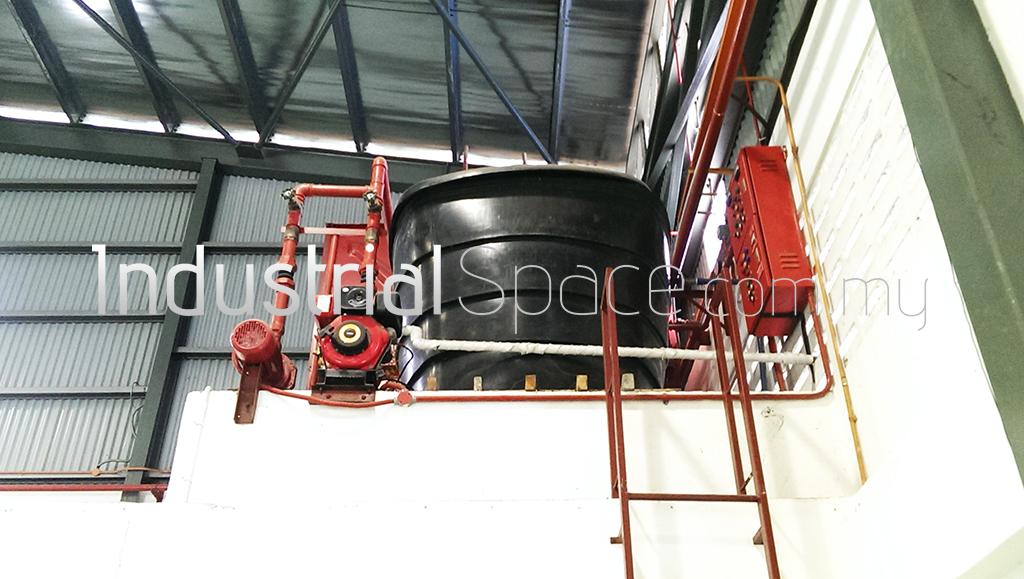 Water Hose generator