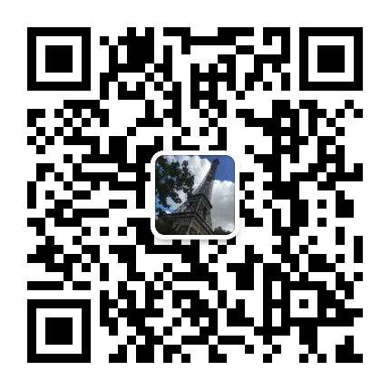 Windz Ng Wechat QR Code.jpeg