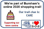 Shopping trail icon cake (1).jpg