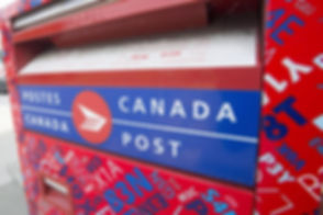 Canada Post.jpeg