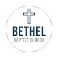 Bethel 1.png
