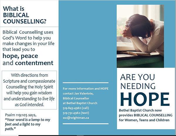 biblicalcounselling.jpg