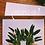 Thumbnail: Jungle Cat | 11x14 Print | SECONDS